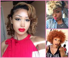 short hairstyle trends of 2016 short african american haircuts hairstyle for women man