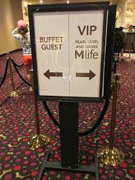 Mgm Grand Buffet by Mgm Grand Las Vegas Rooms Review The First Class Travel Guide