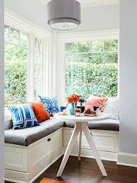 breakfast nook ideas 18 cozy and adorable breakfast nook ideas small house decor small