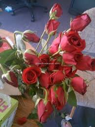 flower delivery express reviews 128 flower delivery express bouquet reviews and complaints sold by