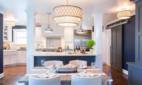 kitchen bathroom design remodelwest custom homes u0026 remodeling since 1992 saratoga ca