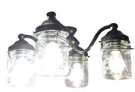 hunter mason jar ceiling fan ceiling fans universal ceiling fan light kit universal outdoor