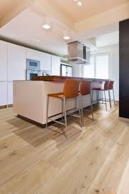 87 Best Kitchen Decor Images by 87 Best Pavimenti Images On Pinterest As Roma House Interiors