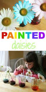 581 best images about kid corner on pinterest crafts dr seuss
