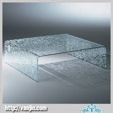 Square Acrylic Coffee Table Selling Square Acrylic Perspex Coffee Table With Decorative