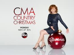 homepage cma country christmas