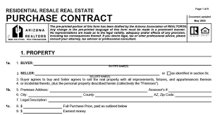 home sales agreement template 75 home sales agreement template