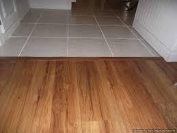 Ceramic Tile Flooring Installation Ceramic Tile Flooring That Looks Like Wood Installing White Oak