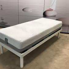 showroom materasso opinioni materasso materassi fabricatore brescia materasso img 0699 700x700