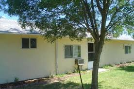 round table orland ca 4326 co rd n orland ca 95963 mls ch201012096 redfin