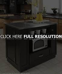 kitchen island stainless steel top island kitchen island with stainless top black kitchen island