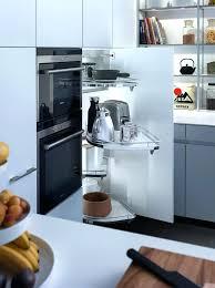 les cuisines equipees les moins cheres cuisine equipee les moins cheres cuisine pas cher moderne cuisine