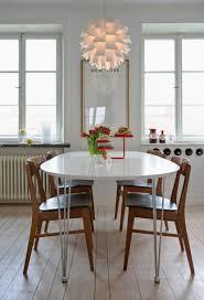 essgruppe küche essgruppe holz möbel papier pendelleuchte holz bodenbelag küche