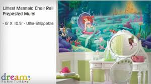 Barbie Princess Bedroom by Dream Furniture Barbie Bedroom Furniture Dailymotion