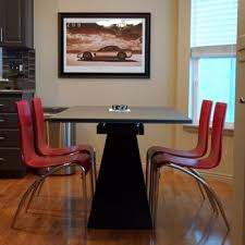 Zuri Furniture  Photos   Reviews Furniture Stores - Dallas furniture