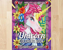 books for adults coloring book etsy