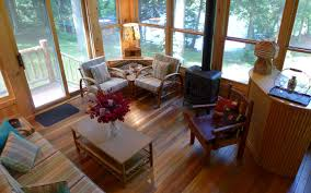 camp arrowhead lake placid vacation rentals