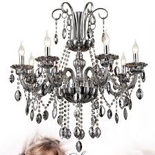 Gallery Lighting Chandeliers Compare Prices On Gallery Lighting Chandeliers Online Shopping