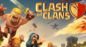 download game coc mod apk mwb download clash of clans 9 256 4 apk for android androidtutorial