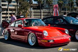 porsche bbs 2015 offset kings long beach u2013 front street media