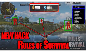 Of Survival Free Of Survival Hack Mod Apk For Android
