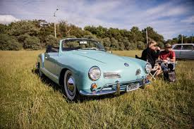 karmann ghia volkswagen karmann ghia 1200 cabriolet 1 2 manual 34hp 1964