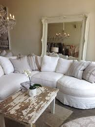 2314 best shabby chic decorating ideas images on pinterest