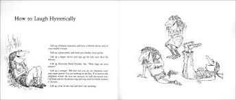 workbook animal adaptations worksheets 4th grade printable