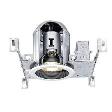 4 inch ic rated recessed lighting remodel best attractive halo ic rated recessed lighting property remodel