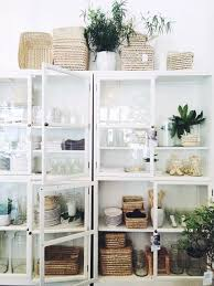furniture for kitchen storage 818 best display storage images on for the home home