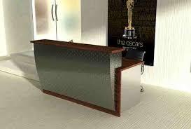 Modern Reception Desk For Sale Profil Modern Reception Desk On Sale Now For Half Price