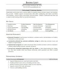 resume template college student college student resume sample sample resumes and resume tips college student resume sample 11 student resume samples no experience resume pinterest resume college student resume