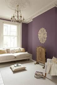 chambre violet et beige chambre mauve et beige dco chambre adulte mauve luxury