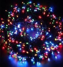 Led Cluster Lights Cluster Lights Ebay