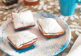 top cuisine du monde cafe du monde beignets copycat recipe the food hacker