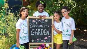 garden family the muppets beaker bottle planter disney family