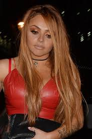hair cl jesy nelson s hairstyles hair colors style