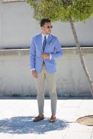 light blue jacket mens light blue jacket lookbook style this is a man s world