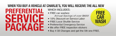 buying a car on black friday charlie u0027s motor mall selling new and used vehicles in augusta me
