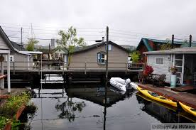 Sleepless In Seattle Houseboat by Sherri Jo U0027s Because I Can World Tour My Sleepless In Seattle