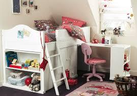 28 small bedroom kids ideas small kids bedroom ideas ideas