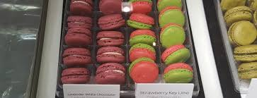 the 11 best places for macaroons in tampa