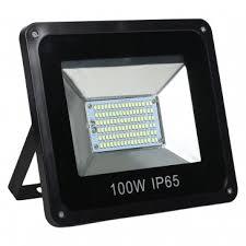 100 watt led flood light price homes decor 100w led flood light set of 2 ip 65 flood light