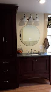 bathroom u2013 kitchen and bath design center and remodeling services