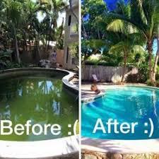 southernmost pool service 12 photos pool u0026 tub service