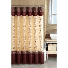shower curtain valan m l f