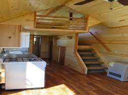 Vardo Floor Plans Tiny House Stair Storage Interior View Vardo Ideas On Gypsy Wagon