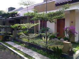 mid century modern landscaping plants mid century modern