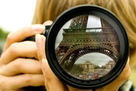 Travel Photography Tips For Travel Photography Tony Hakim Photography