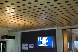 home theater star ceiling panels star ceilings painted or fiber optics avs forum home homes